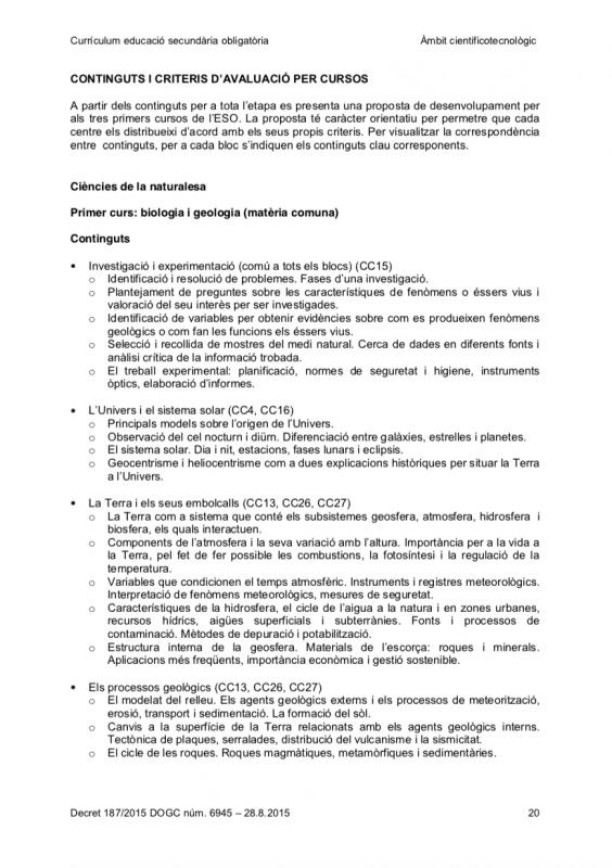 Capturadepantalla2018-09-13ales18.46.29.png