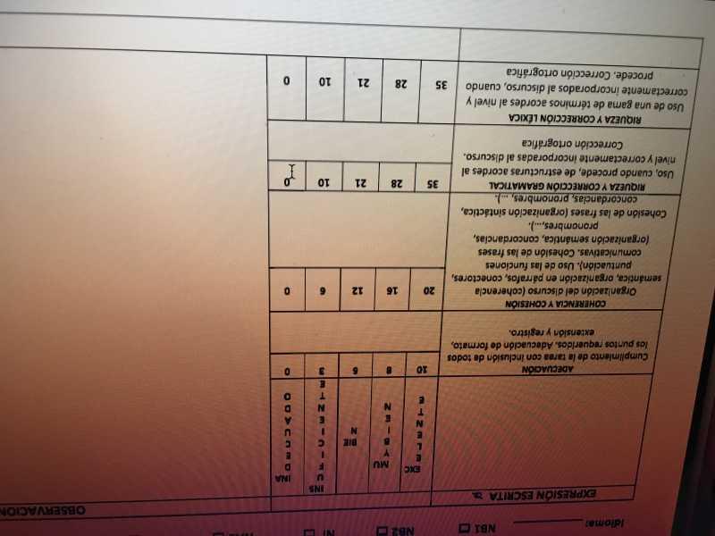 FEEBC187-E8DF-4BC2-B4D1-248DAA00C5D4.jpeg