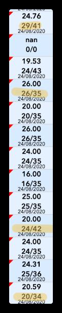iShot2020-08-29AM12.55.14.png