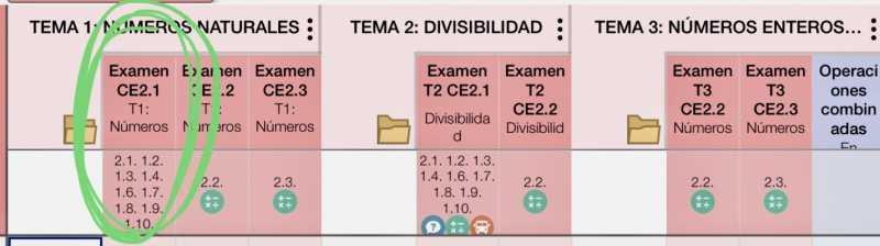 701018E2-30A0-4638-A9F3-64F0F8A9FD7D.jpeg