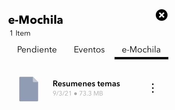 e-Mochila.jpeg