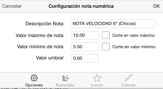 Cuadro2.jpg