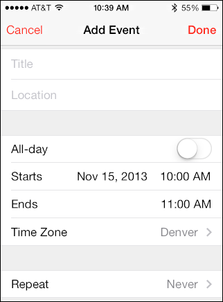iphone-ios7-calendar-timezone-support-4.png