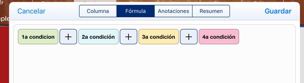 math_02.png
