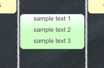 sampleclass.jpg