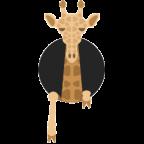 Avatar de elenamorenoclavijo